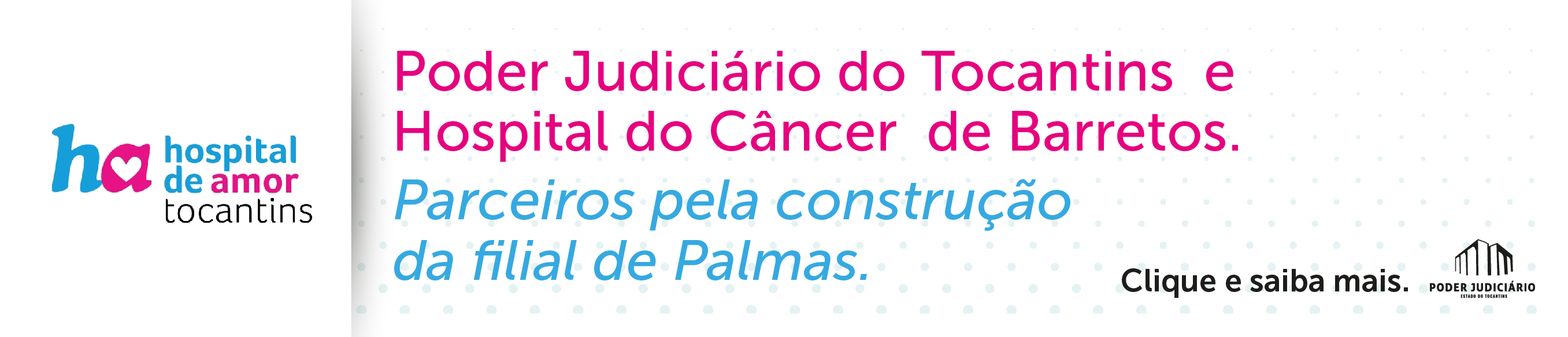 Banner Hospital do Cancer